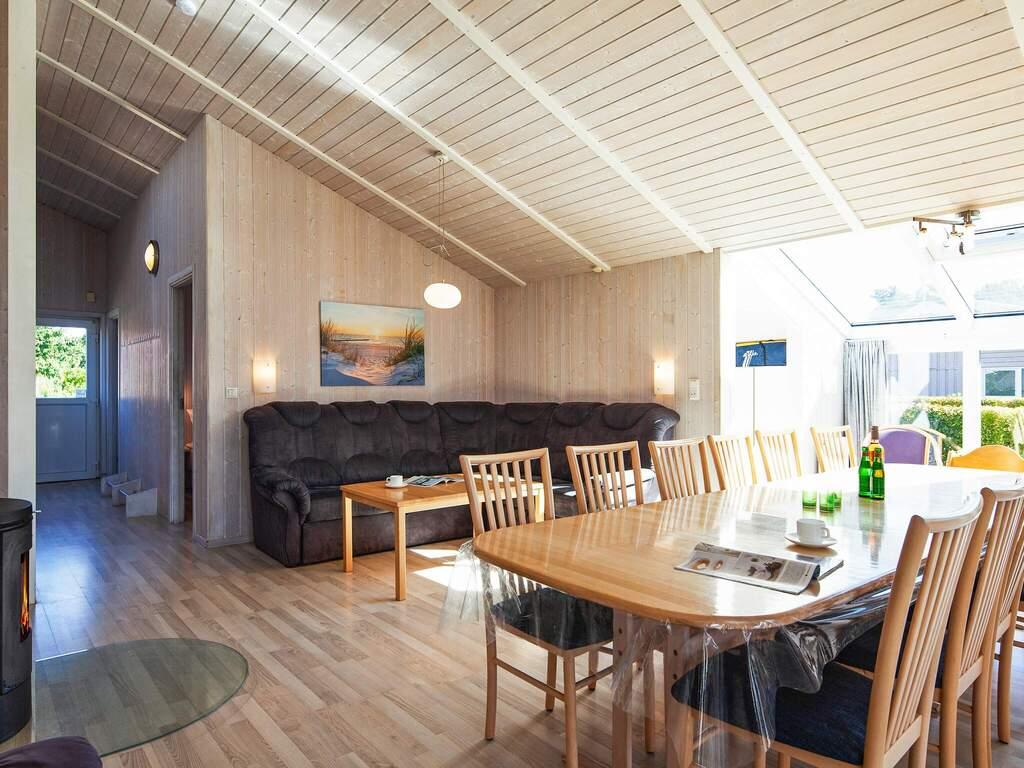 Zusatzbild Nr. 06 von Ferienhaus No. 33401 in Grömitz