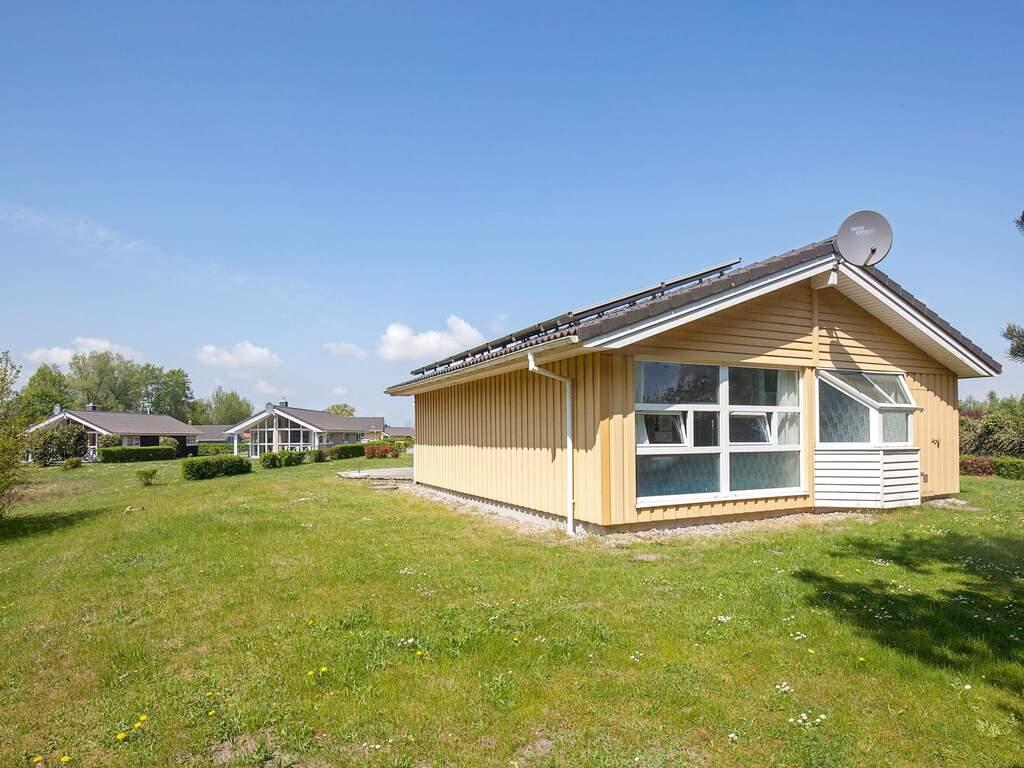 Zusatzbild Nr. 05 von Ferienhaus No. 33403 in Grömitz