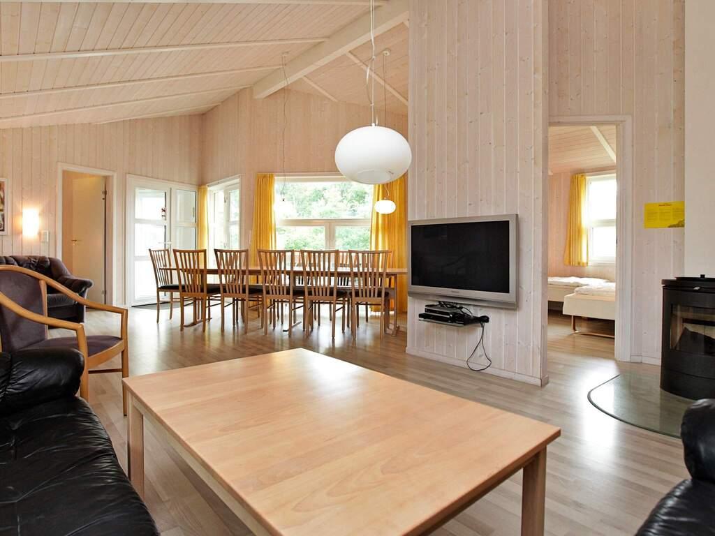 Zusatzbild Nr. 09 von Ferienhaus No. 33403 in Grömitz