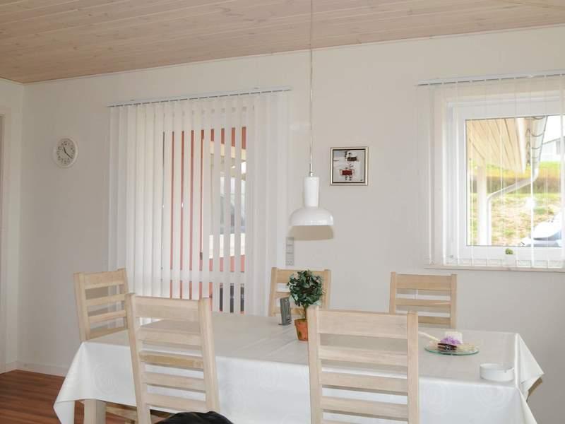 Zusatzbild Nr. 06 von Ferienhaus No. 33404 in Hejls