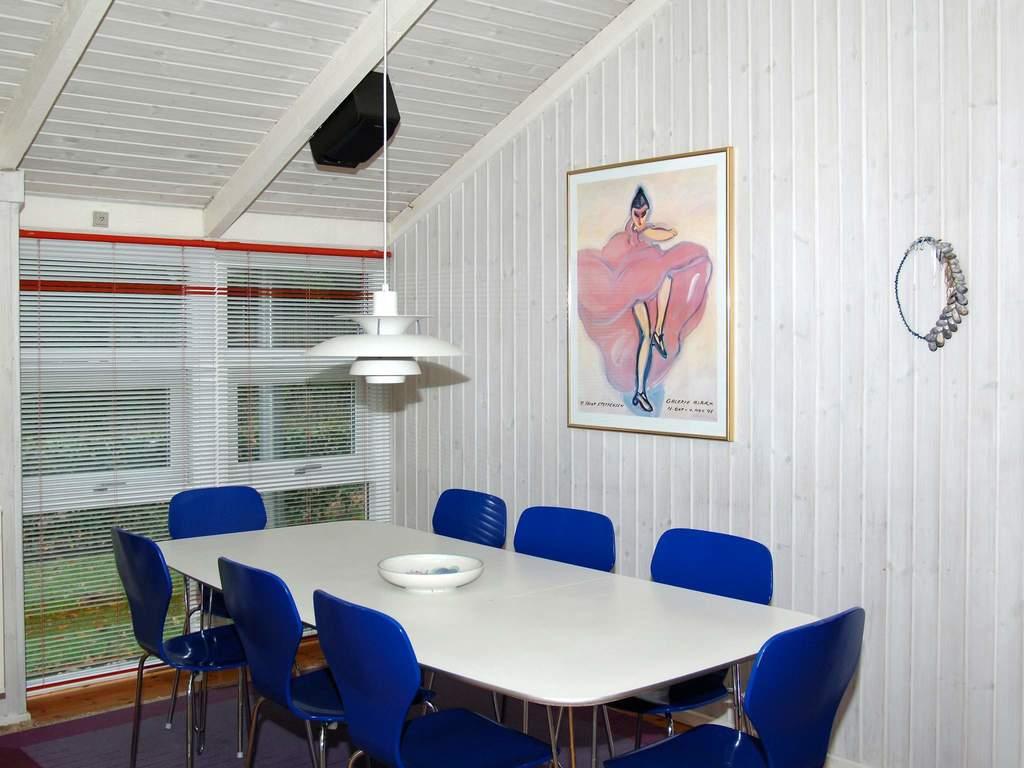 Zusatzbild Nr. 03 von Ferienhaus No. 33405 in Haderslev