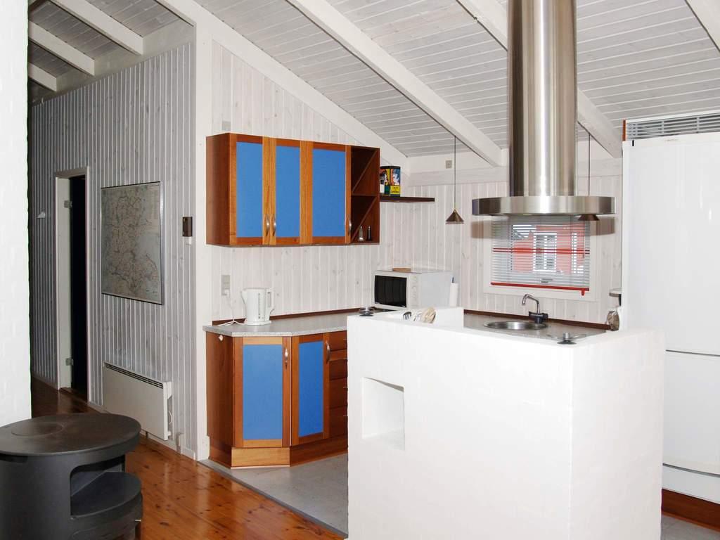 Zusatzbild Nr. 04 von Ferienhaus No. 33405 in Haderslev