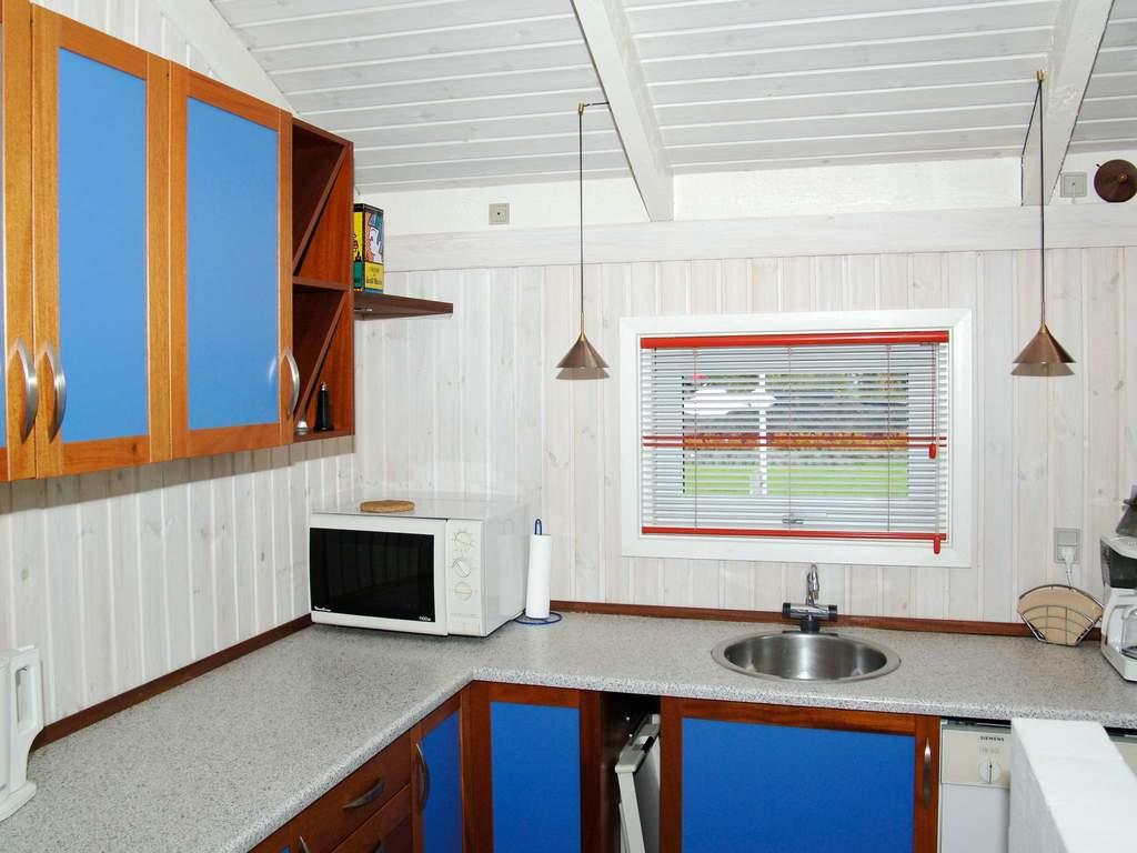 Zusatzbild Nr. 05 von Ferienhaus No. 33405 in Haderslev
