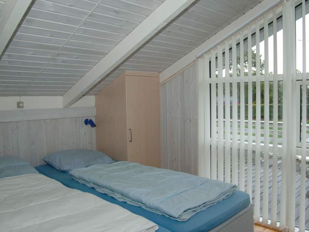 Zusatzbild Nr. 06 von Ferienhaus No. 33405 in Haderslev