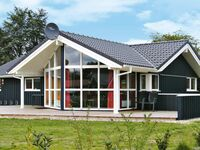 Ferienhaus in GrÆmitz, Haus Nr. 33406 in GrÆmitz - kleines Detailbild