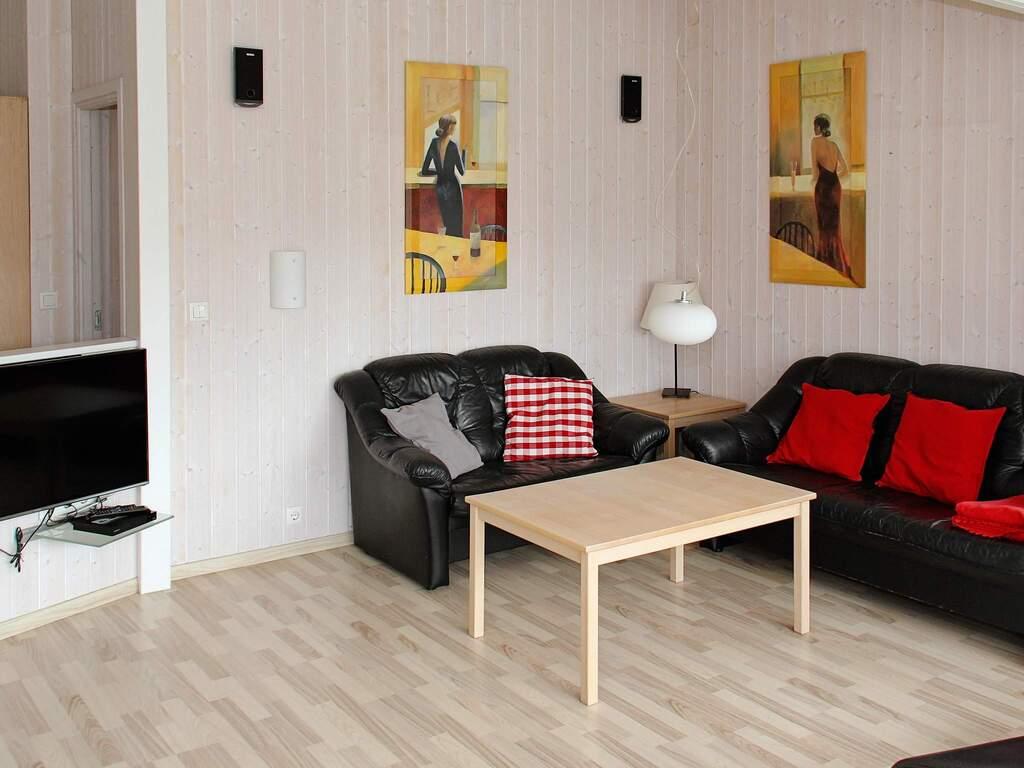 Zusatzbild Nr. 05 von Ferienhaus No. 33406 in Grömitz