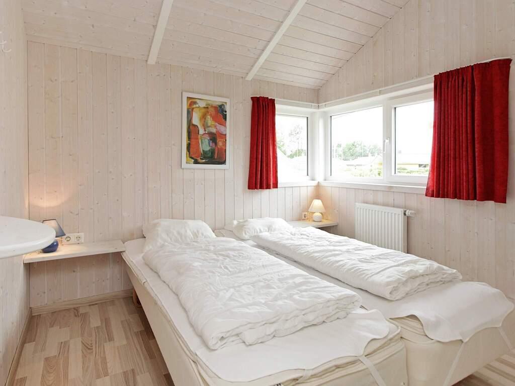 Zusatzbild Nr. 08 von Ferienhaus No. 33406 in Grömitz