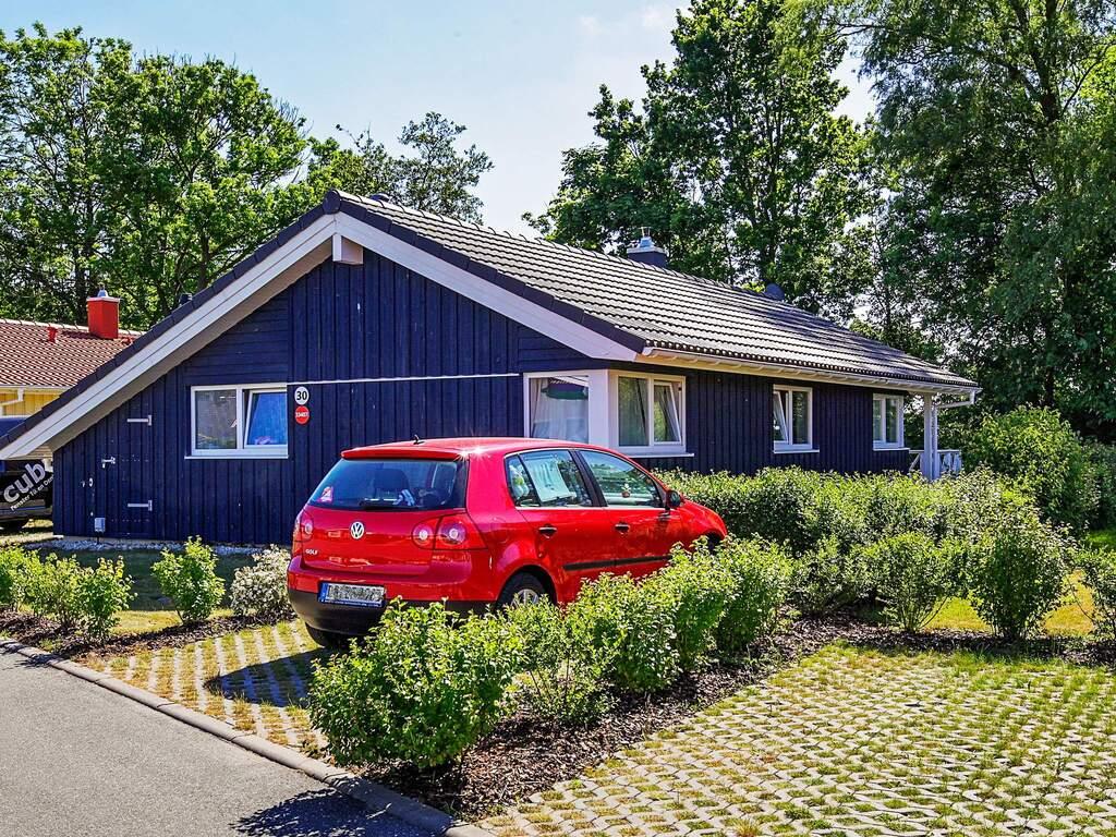 Zusatzbild Nr. 04 von Ferienhaus No. 33407 in Gr�mitz