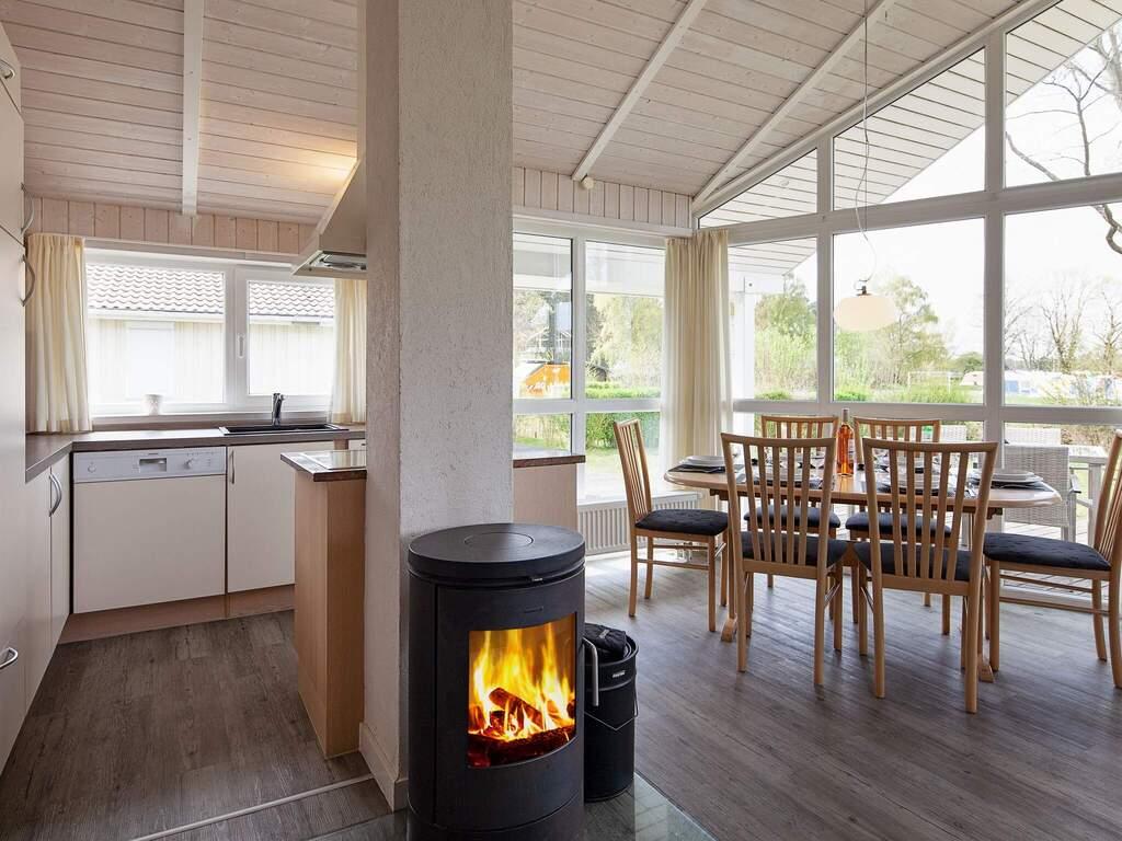 Zusatzbild Nr. 08 von Ferienhaus No. 33407 in Gr�mitz