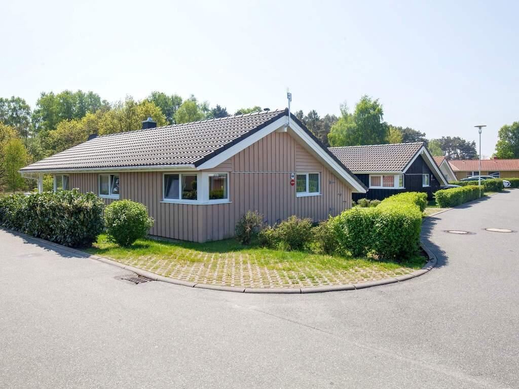 Detailbild von Ferienhaus No. 33408 in Grömitz