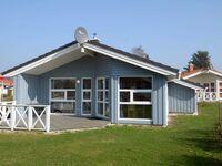 Ferienhaus in GrÆmitz, Haus Nr. 33411 in GrÆmitz - kleines Detailbild