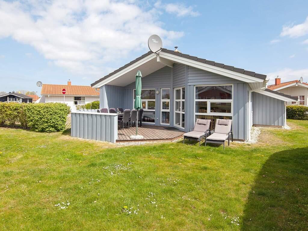 Zusatzbild Nr. 01 von Ferienhaus No. 33411 in Grömitz