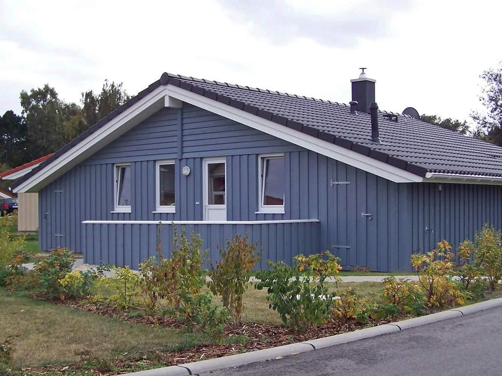 Zusatzbild Nr. 02 von Ferienhaus No. 33411 in Grömitz