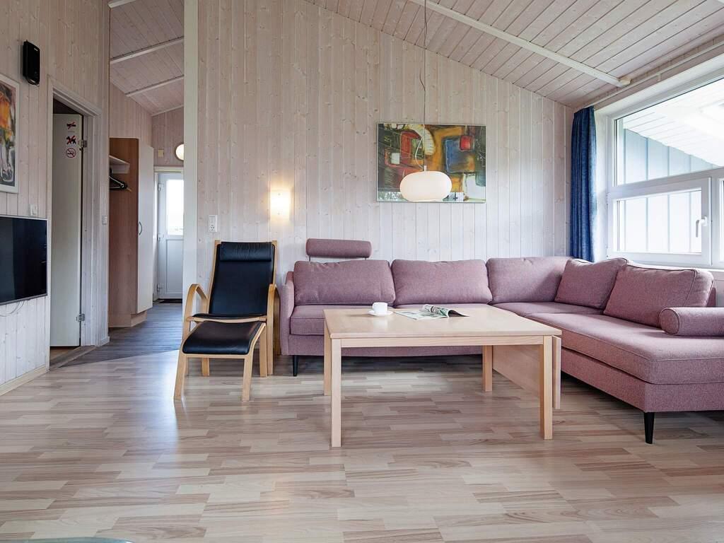 Zusatzbild Nr. 04 von Ferienhaus No. 33411 in Grömitz