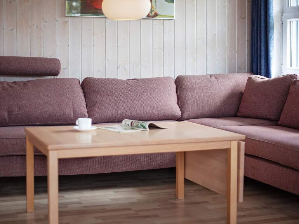 Zusatzbild Nr. 05 von Ferienhaus No. 33411 in Grömitz