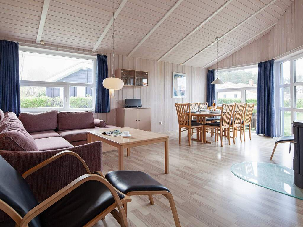Zusatzbild Nr. 06 von Ferienhaus No. 33411 in Grömitz