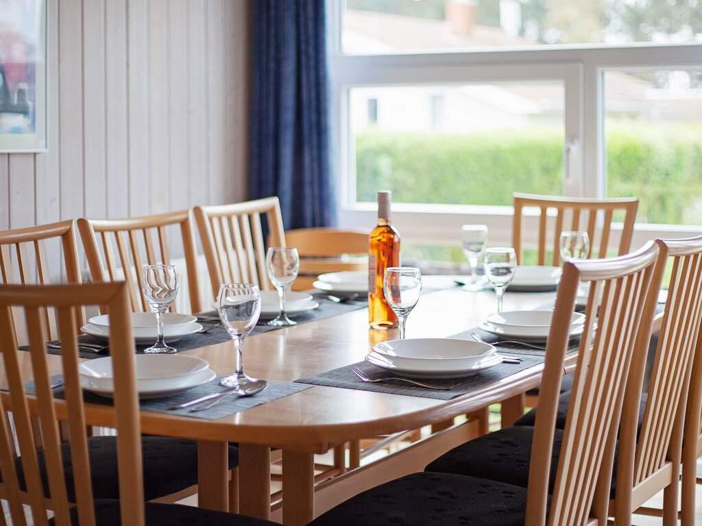 Zusatzbild Nr. 07 von Ferienhaus No. 33411 in Grömitz