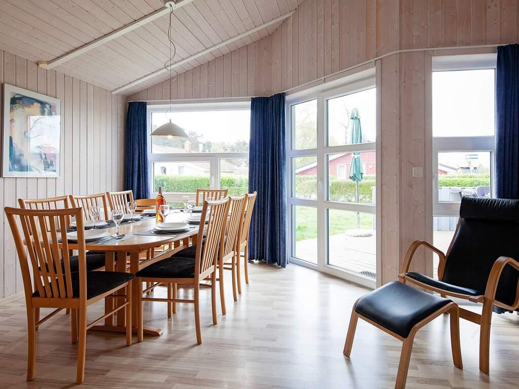 Zusatzbild Nr. 08 von Ferienhaus No. 33411 in Grömitz