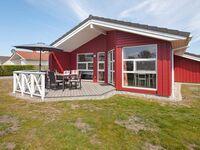 Ferienhaus in GrÆmitz, Haus Nr. 33412 in GrÆmitz - kleines Detailbild