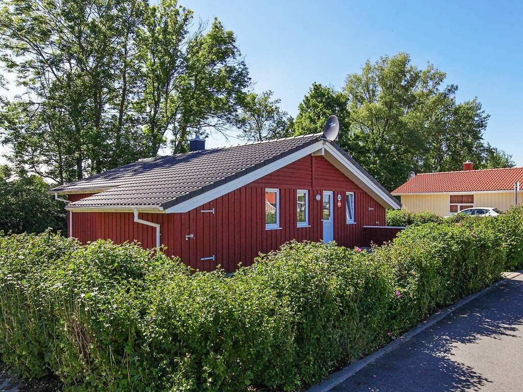 Zusatzbild Nr. 03 von Ferienhaus No. 33412 in Grömitz