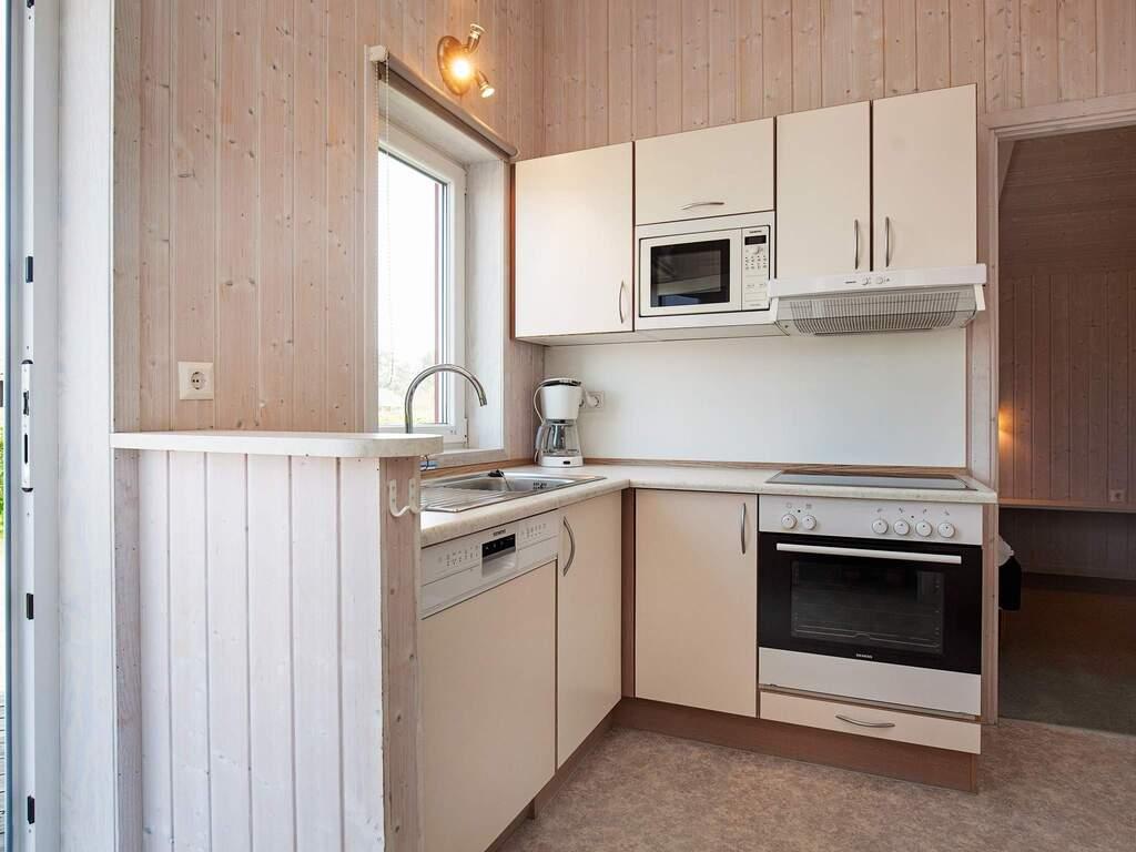 Zusatzbild Nr. 06 von Ferienhaus No. 33412 in Grömitz