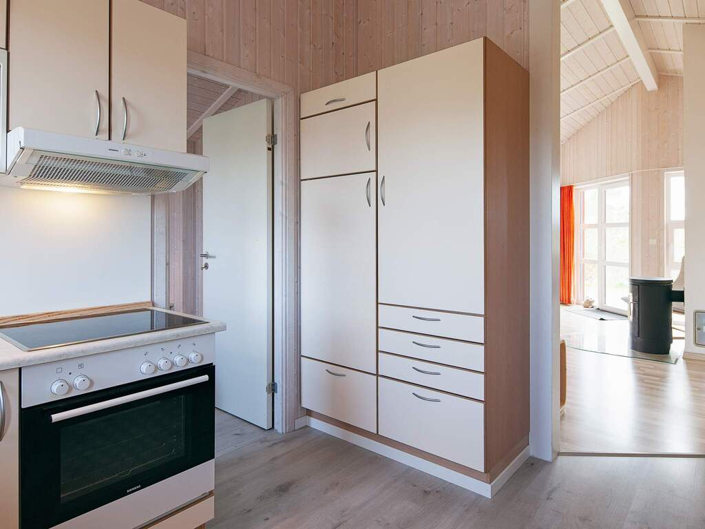 Zusatzbild Nr. 08 von Ferienhaus No. 33412 in Grömitz