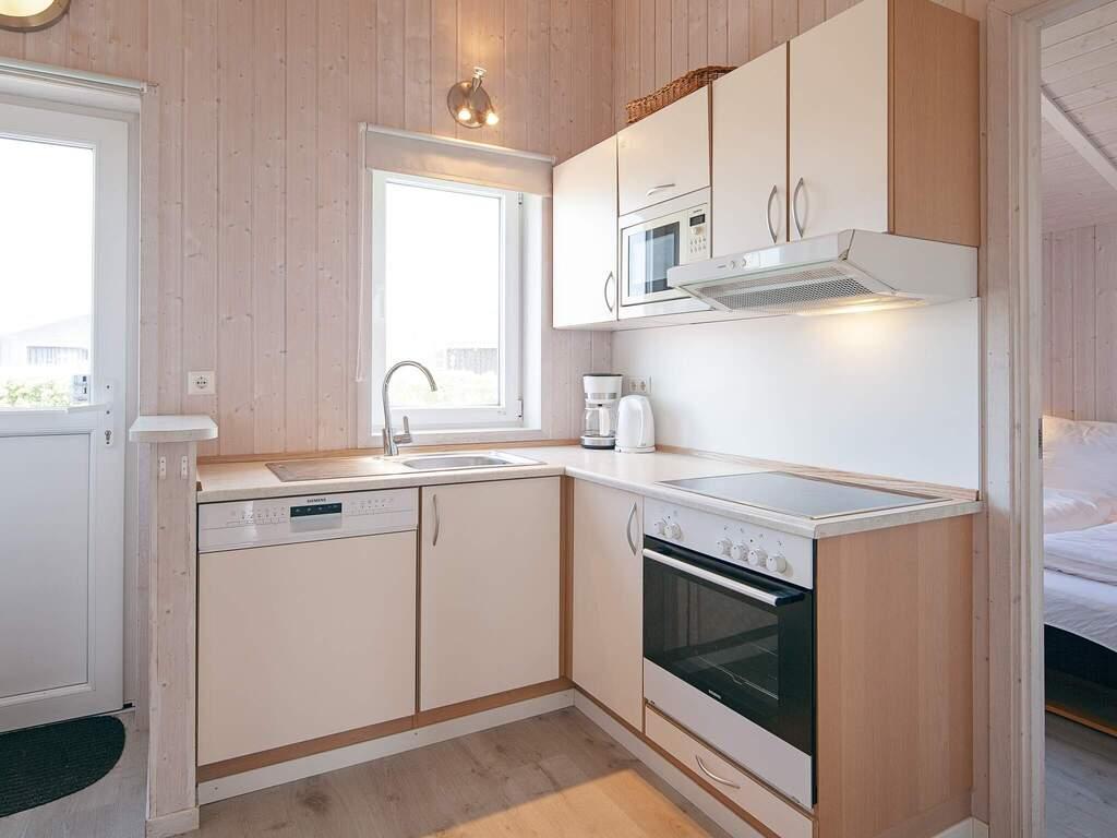 Zusatzbild Nr. 09 von Ferienhaus No. 33412 in Grömitz
