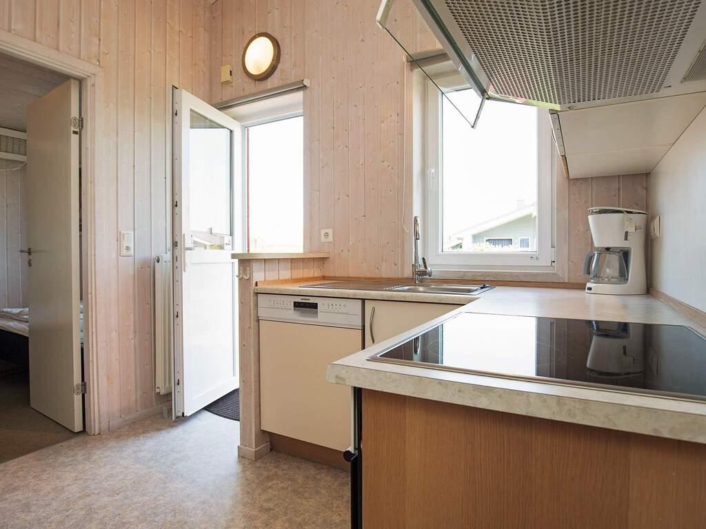 Zusatzbild Nr. 10 von Ferienhaus No. 33412 in Grömitz