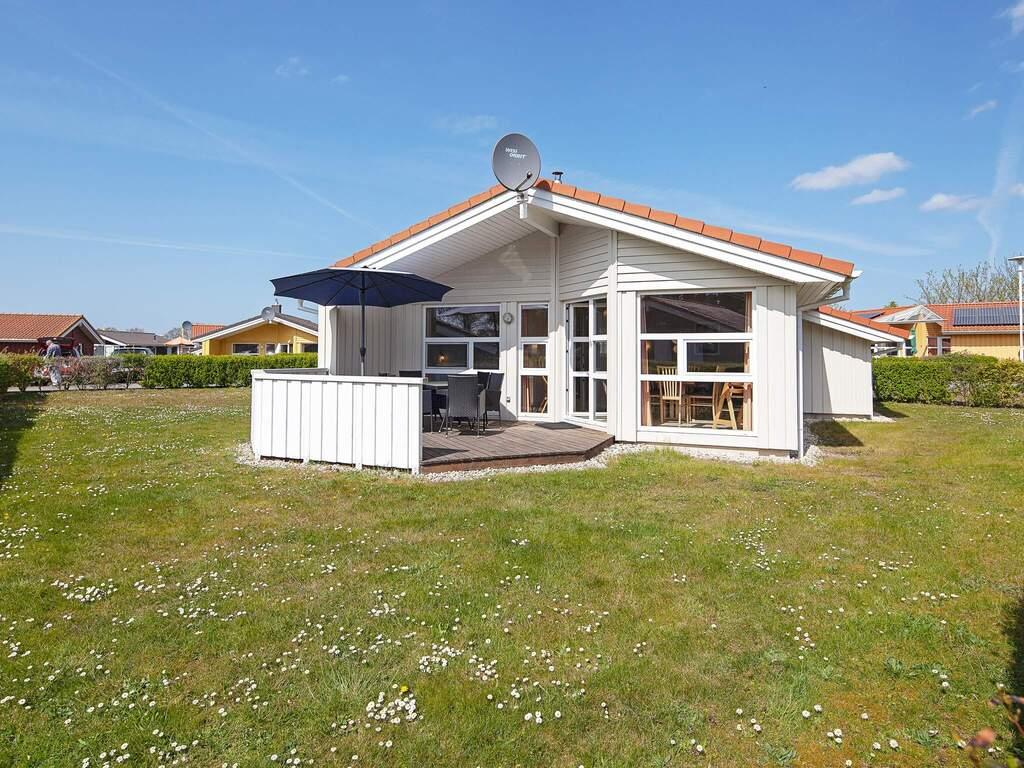 Zusatzbild Nr. 02 von Ferienhaus No. 33413 in Grömitz
