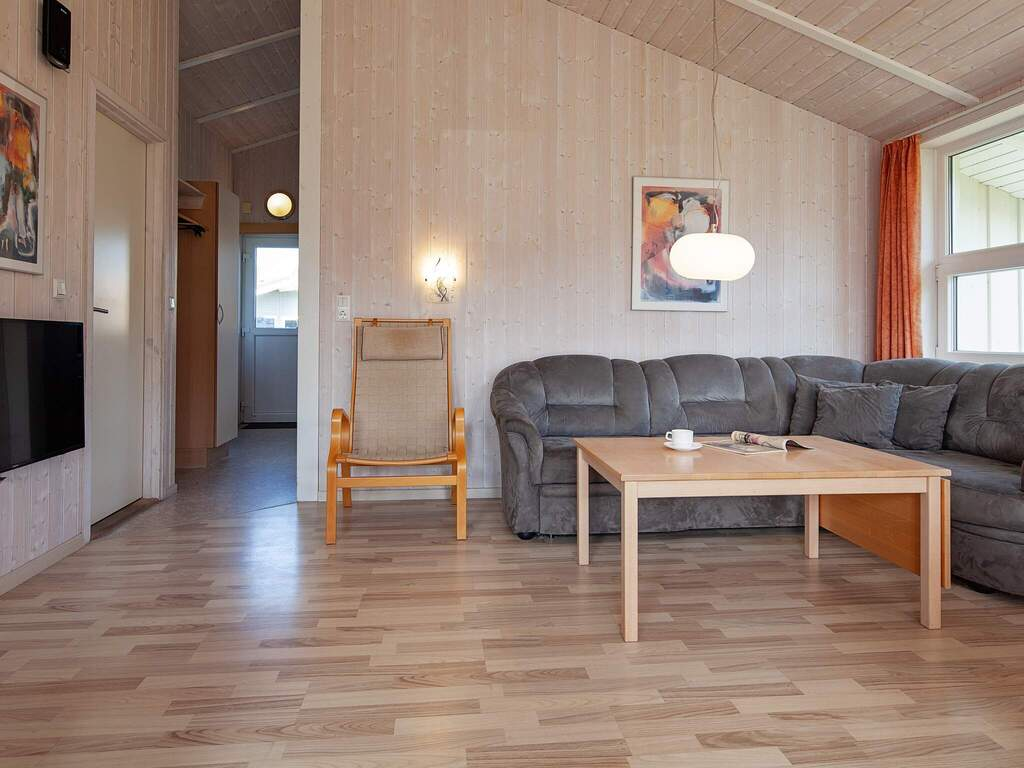 Zusatzbild Nr. 03 von Ferienhaus No. 33413 in Gr�mitz