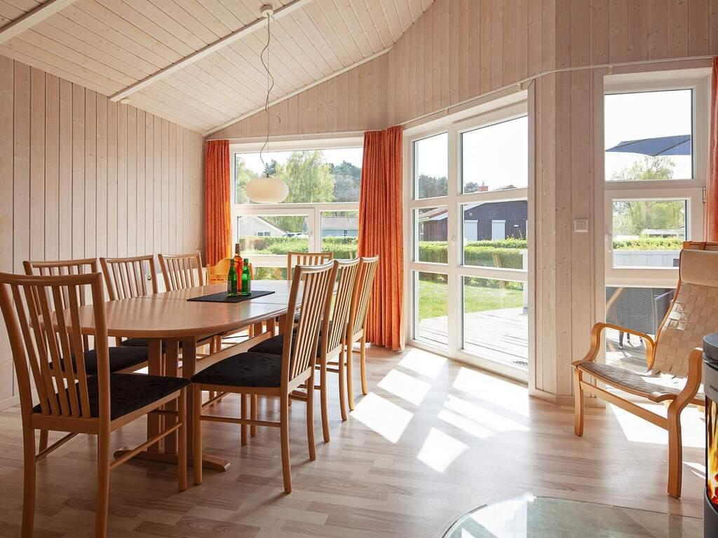 Zusatzbild Nr. 04 von Ferienhaus No. 33413 in Gr�mitz