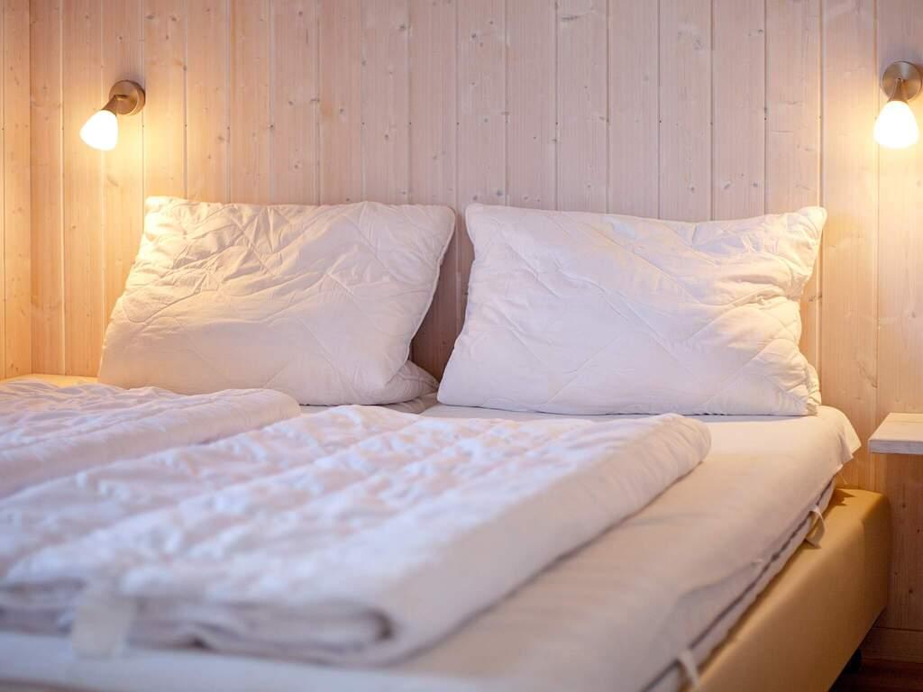 Zusatzbild Nr. 05 von Ferienhaus No. 33413 in Gr�mitz