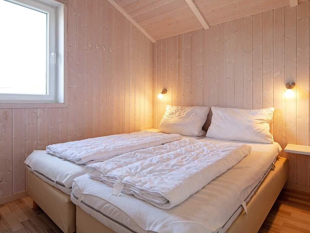 Zusatzbild Nr. 06 von Ferienhaus No. 33413 in Grömitz