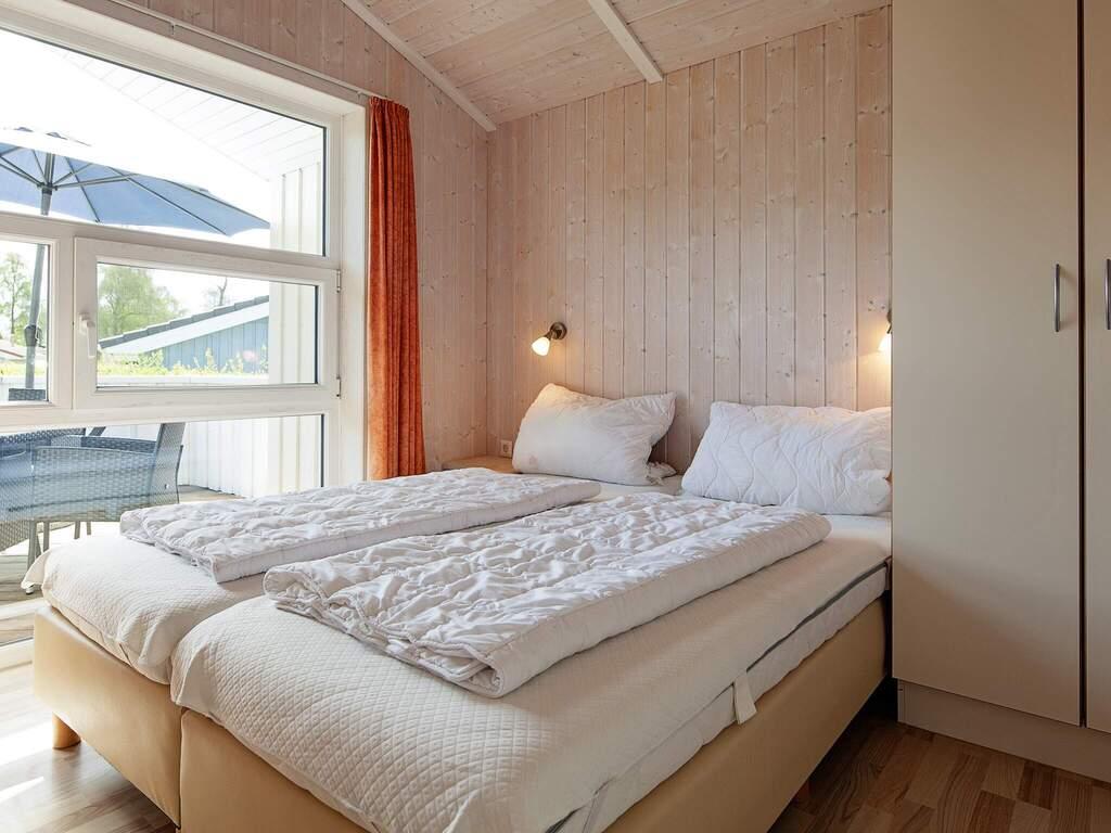 Zusatzbild Nr. 07 von Ferienhaus No. 33413 in Gr�mitz