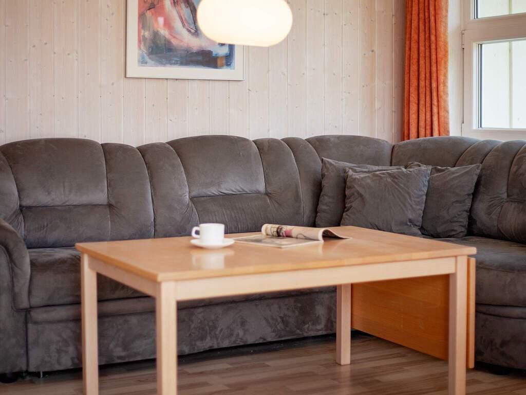 Zusatzbild Nr. 09 von Ferienhaus No. 33413 in Gr�mitz