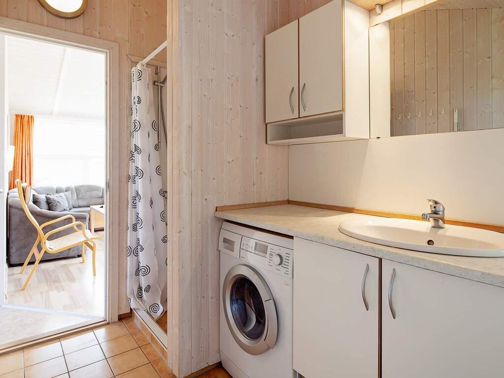 Zusatzbild Nr. 13 von Ferienhaus No. 33413 in Grömitz