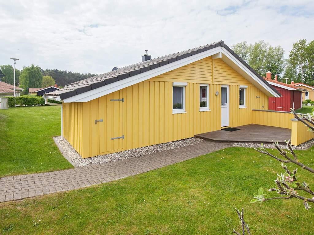 Zusatzbild Nr. 02 von Ferienhaus No. 33414 in Grömitz