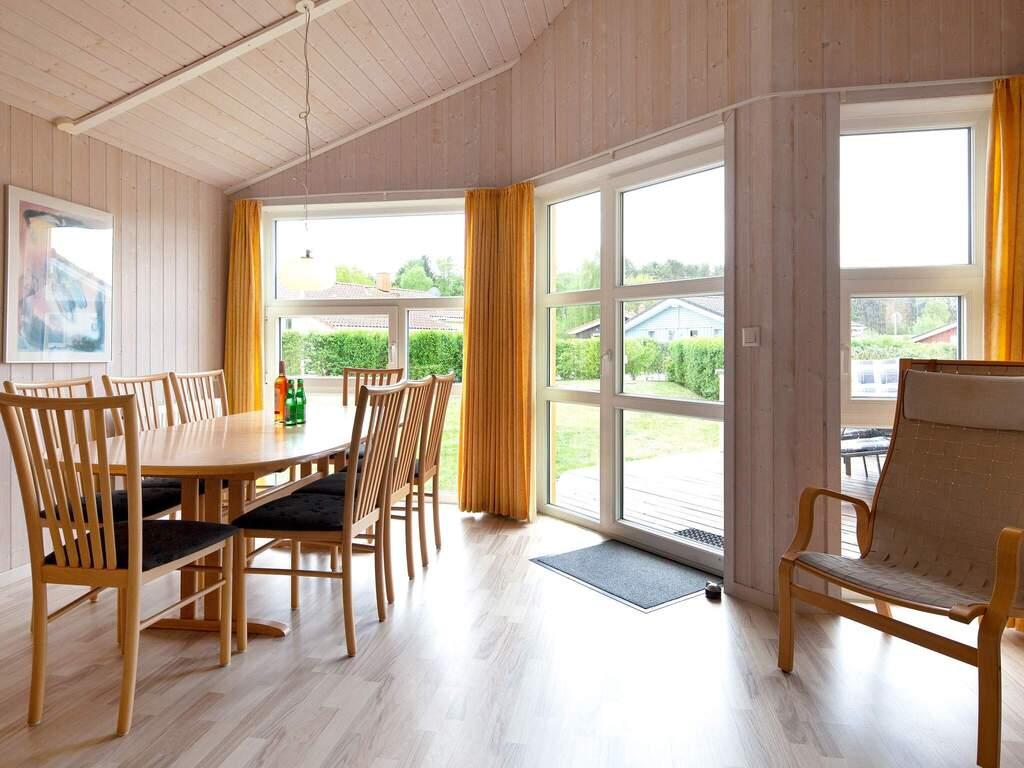 Zusatzbild Nr. 07 von Ferienhaus No. 33414 in Grömitz