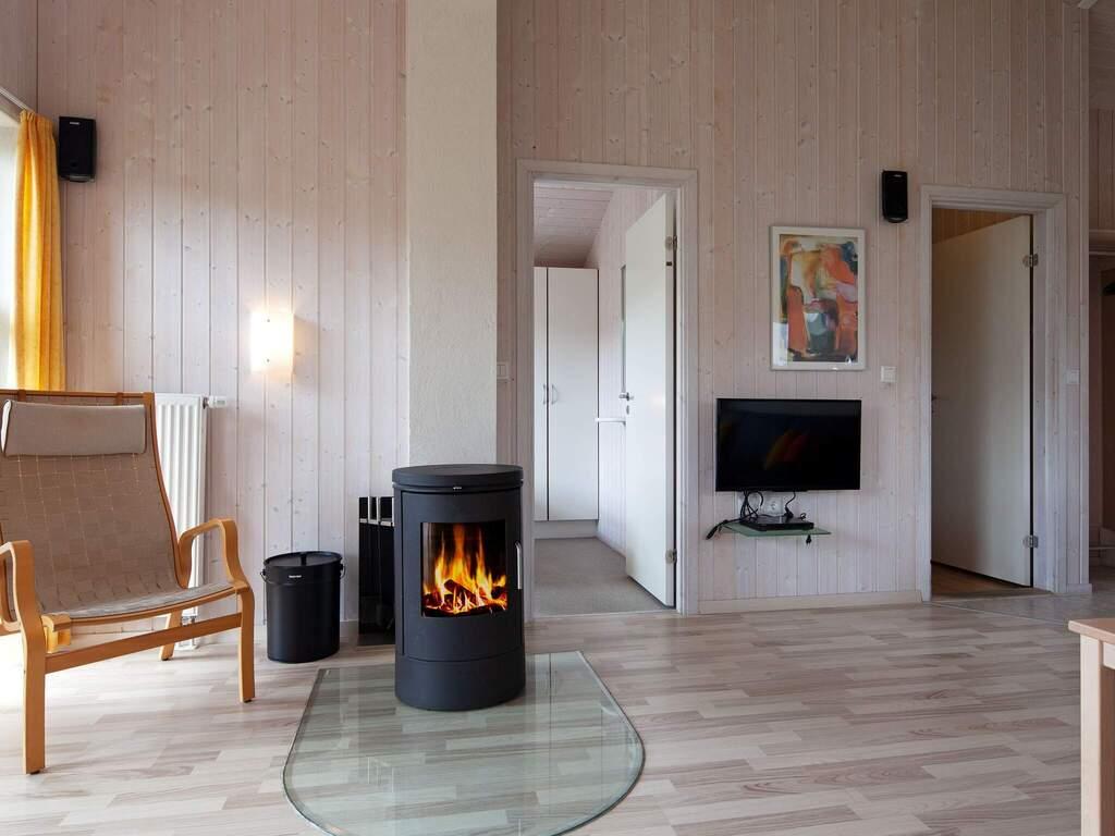 Zusatzbild Nr. 08 von Ferienhaus No. 33414 in Grömitz