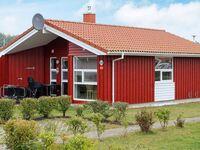 Ferienhaus in GrÆmitz, Haus Nr. 33417 in GrÆmitz - kleines Detailbild