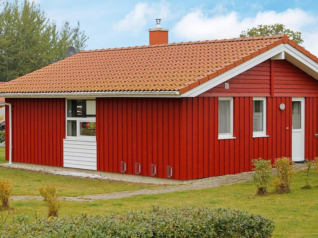 Zusatzbild Nr. 01 von Ferienhaus No. 33417 in Grömitz