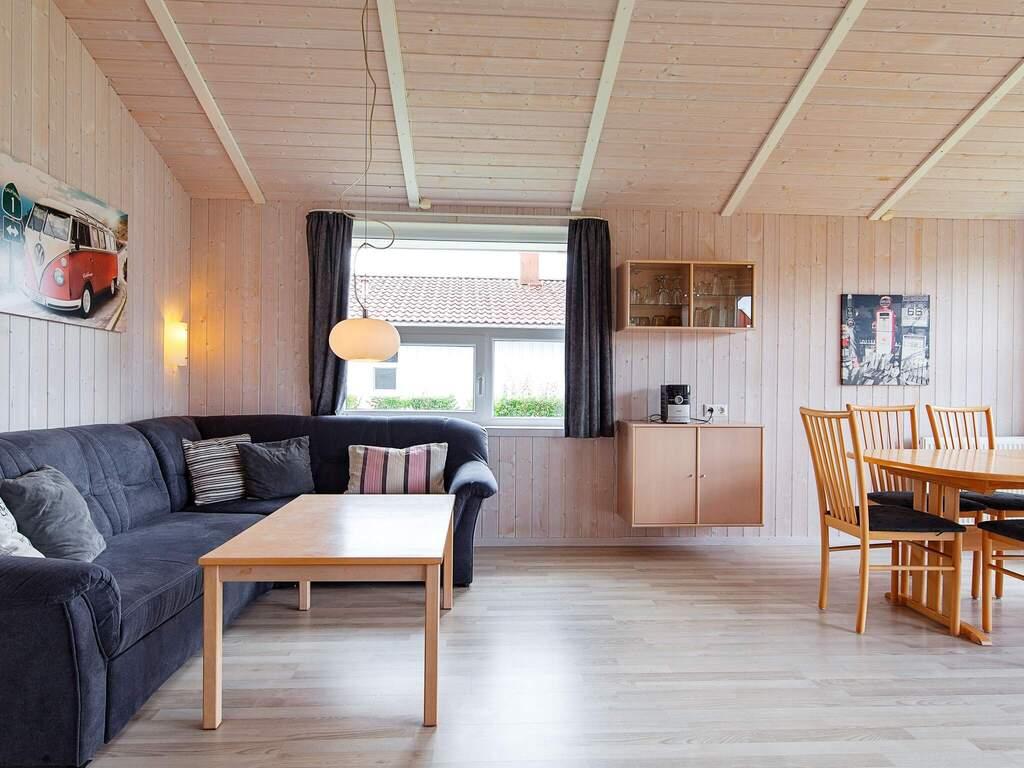Zusatzbild Nr. 05 von Ferienhaus No. 33417 in Grömitz