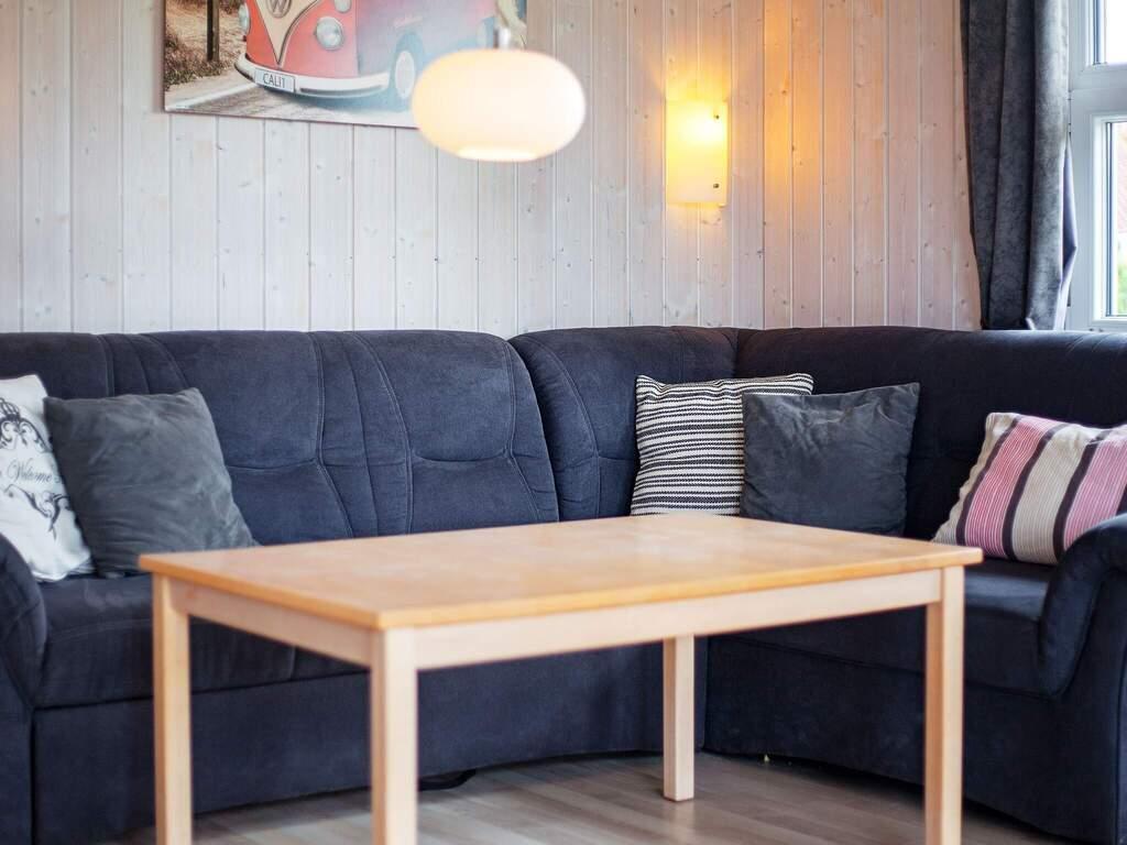 Zusatzbild Nr. 07 von Ferienhaus No. 33417 in Grömitz