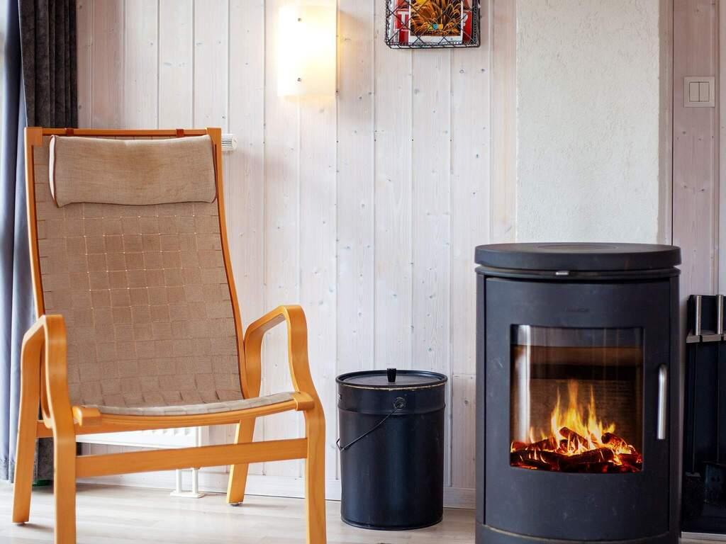 Zusatzbild Nr. 08 von Ferienhaus No. 33417 in Grömitz