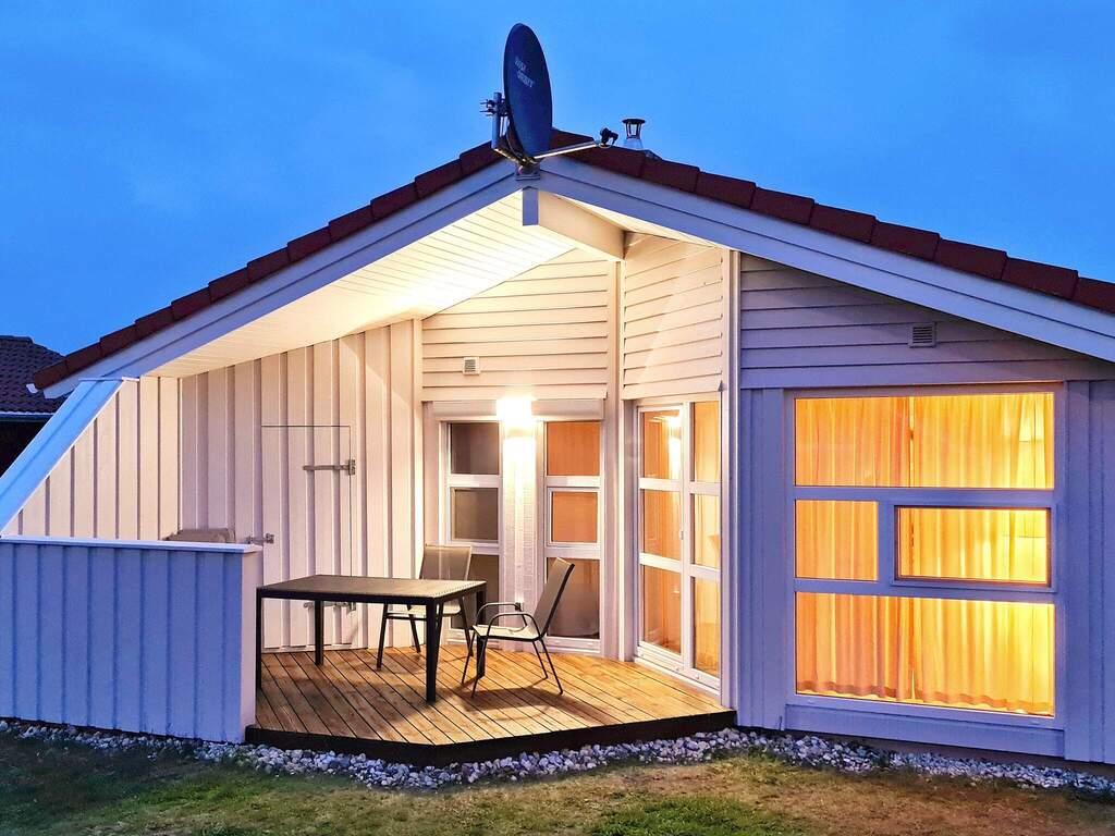 Zusatzbild Nr. 01 von Ferienhaus No. 33418 in Grömitz