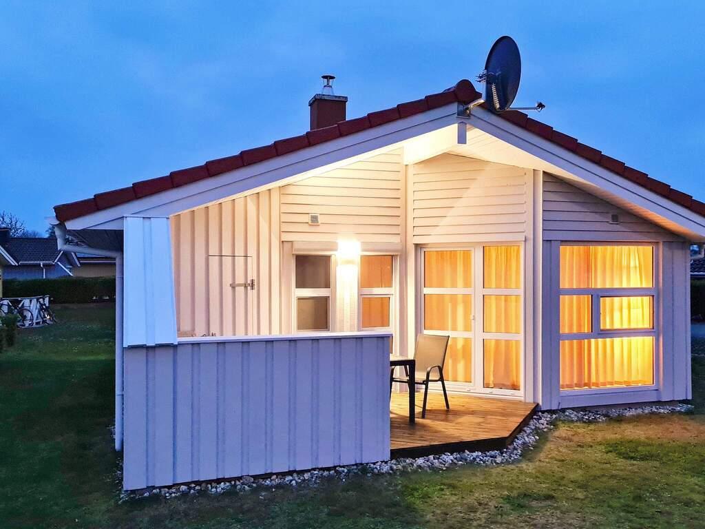 Zusatzbild Nr. 08 von Ferienhaus No. 33418 in Grömitz