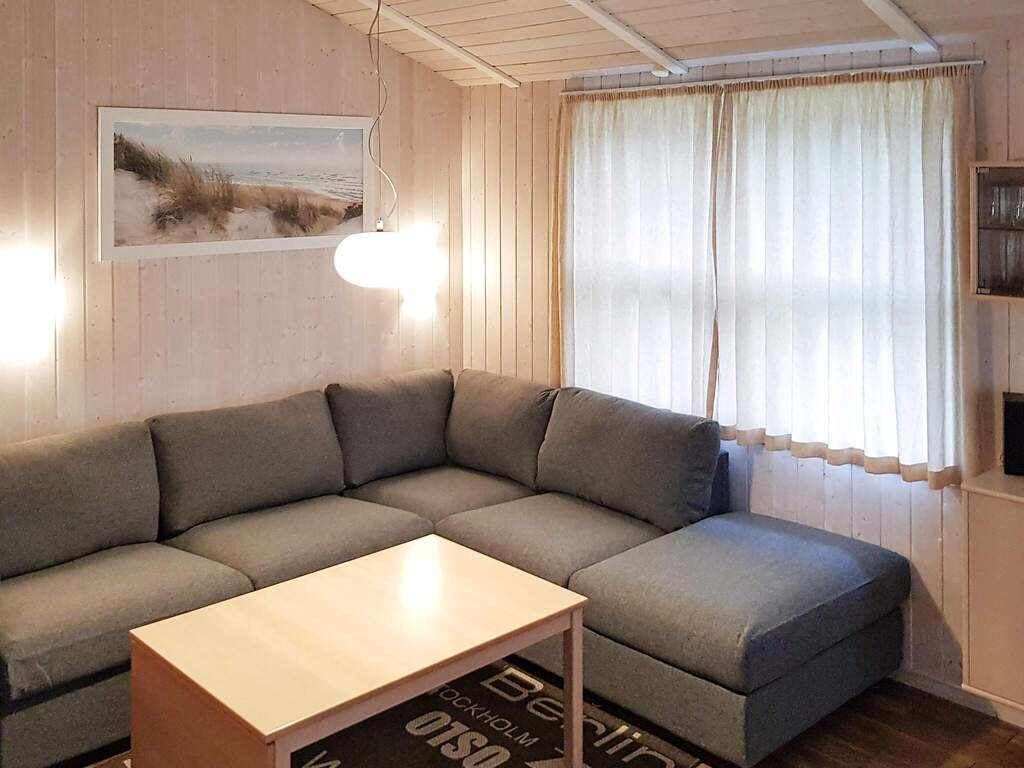 Zusatzbild Nr. 09 von Ferienhaus No. 33418 in Grömitz
