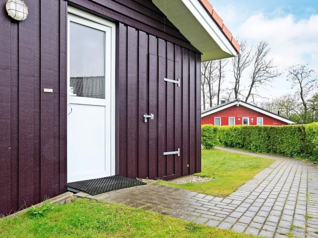 Zusatzbild Nr. 03 von Ferienhaus No. 33419 in Grömitz