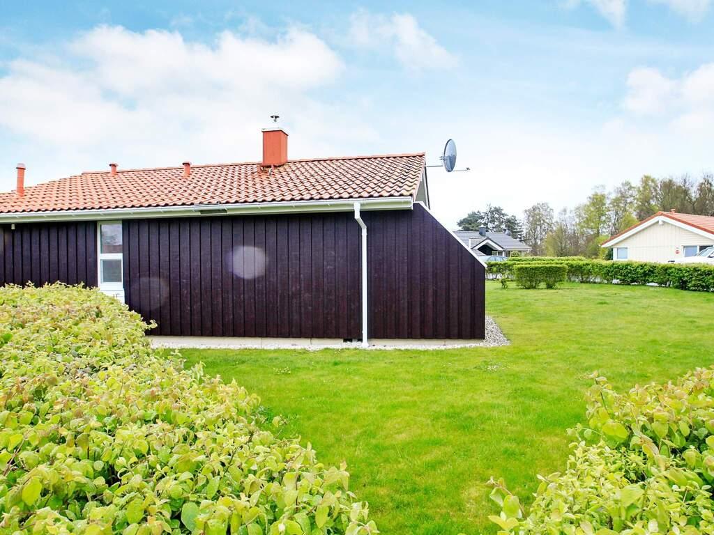 Zusatzbild Nr. 04 von Ferienhaus No. 33419 in Grömitz
