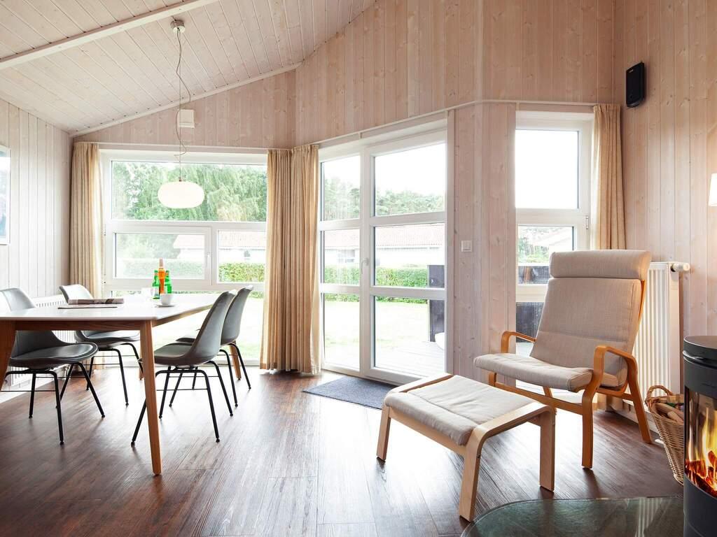 Zusatzbild Nr. 07 von Ferienhaus No. 33419 in Grömitz